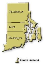 Rhode Island Independent Constable Association Home Page- Process Service for the State of Rhode Island
